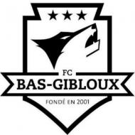FC Bas-Gibloux