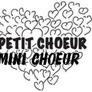 Petit Choeur et Mini Choeur Hauterive (FR)