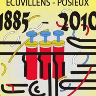Société de Musique Ecuvillens-Posieux