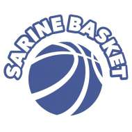 Sarine Basket