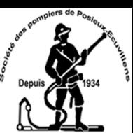 Société des pompiers