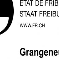 Institut agricole de l'Etat de Fribourg