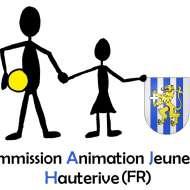 Commission Animation Jeunesse Hauterive FR